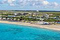 Turks & Caicos (14362894141).jpg
