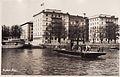 Turku postikortti 1931.jpg