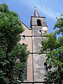 Turm Bartholomäuskirche Wöhrd 01.JPG
