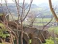 Tuscania abc12.jpg
