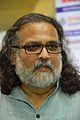 Tushar Arun Gandhi - Kolkata 2014-02-04 8443.JPG