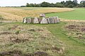 Tustrup gravpladsen (Norddjurs Kommune).Runddysse.03.47885.ajb.jpg