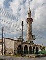 Tuzla Mosque, Larnaca, Cyprus 01.jpg