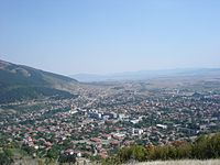 Tvardica view.jpg