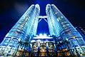 Twin tower Petronas.jpg