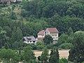 Twistemühle, 1, Warburg, Landkreis Höxter.jpg