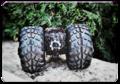 "Two-wheeled surveillance mini robot ""Boomerang"".png"