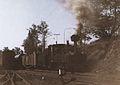 Tx-1112 in Naklo nad Notecia Wask (27.9.1992r (3).jpg
