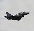 Typhoon (3668783762).jpg