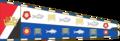 Typhril Flag.png