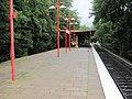 U-Bahnhof Ahrensburg Ost 9.jpg