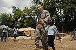 U.S. Army South in Haiti DVIDS277066.jpg