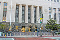 U.S. Court House and Post Office, 312 N. Spring St. Downtown Los Angeles 12.jpg