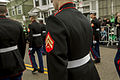 U.S. Marines march in the South Boston Allied War Veteran's Council St. Patrick's Day parade 150316-M-TG562-436.jpg