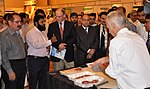 U.S. Showcases Support for Pakistan's Halal Meat Sector (18119360501).jpg