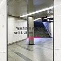 U1 Karlsplatz Kunst Factoid 07 Sahara.jpg