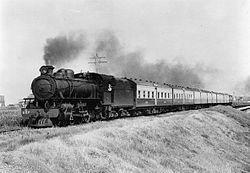 U657 + The Australind, 1950.jpg