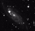 UGC 2885.png