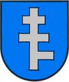 UKR Sokołówka COA.png