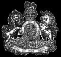 UK Royal CoA HKAR 1951.png