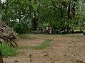 UNESCO Niokolo-Koba National Park Senegal (3687373838).jpg