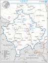 UNMIK map.png