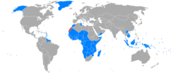 UN Non-Self-Governing Territories.png