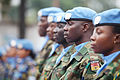UN Peacekeepers Day celebration in the DR Congo (8879905969).jpg