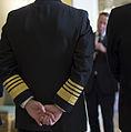 US, UK Joint Chiefs of Staff talk collaboration 140610-D-KC128-479.jpg