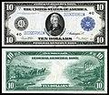 US-$10-FRN-1914-Fr-919a.jpg