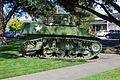 USA-Redwood City-Stuart Tank-1.jpg