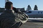 USAFE commander visits Buechel Airmen 170119-F-DY094-010.jpg
