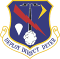 USAF - 368th Expeditionary Air Support Operations Group.png
