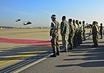 USAF photo 160111-F-BX159-141.JPG