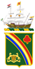 USA - 69th Infantry Regiment Coat of Arms.png