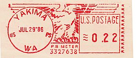 USA meter stamp PO-A7p4D.jpg