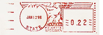 USA meter stamp SPE-IE1(1)aa.jpg