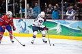 USA vs Norway - Hansen and Brown (1).jpg