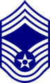 USAirF.insignia.e9.afmil.png