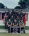 USMC-010417-0-9999X-001.jpg