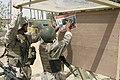 USMC-050509-M-0502E-005.jpg