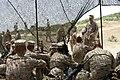 USMC-090608-M-8752R-025.jpg
