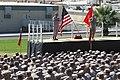 USMC-111017-M-ZU667-306.jpg