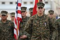 USMC-201017-M-3909A-776.jpg