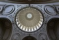 USNA chapel dome MD1.jpg