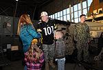 USO Spring Troop Visit 130226-F-UN972-018.jpg