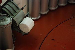 USS Alabama - Mobile, AL - Flickr - hyku (108).jpg