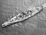 USS Alabama recognition photo.jpg