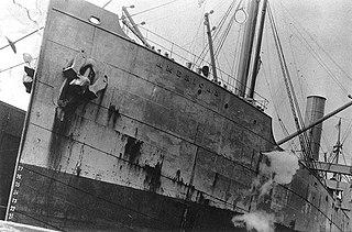 SS <i>American</i> (1900)