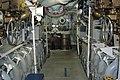 USS Becuna (SS-319) - (5674703930) (2).jpg